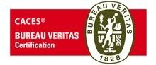 BV_Certification_Marque CACES-SOREF